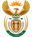 kisspng-coat-of-arms-of-south-africa-flag-of-south-africa-tb-clinical-guide-google-play-5b7f956e2b1d18.3689736715350879821766