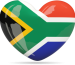 pngkey.com-south-african-flag-png-3807044
